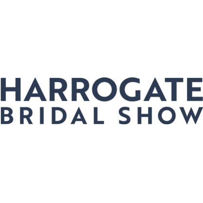 Harrogate Bridal Show 2021