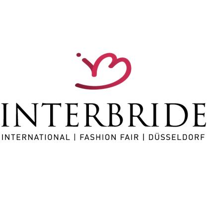 Interbride 2021