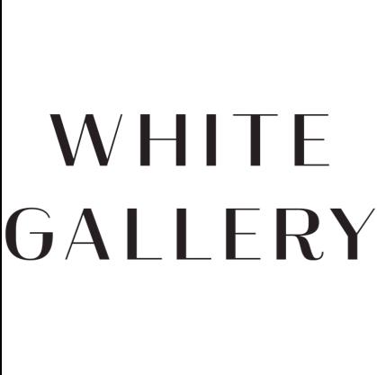 White Gallery London 2021