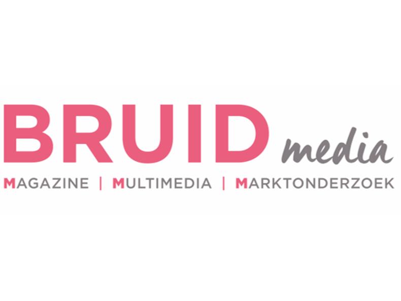 Bruid media