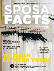 SF1_Cover_NL.indd